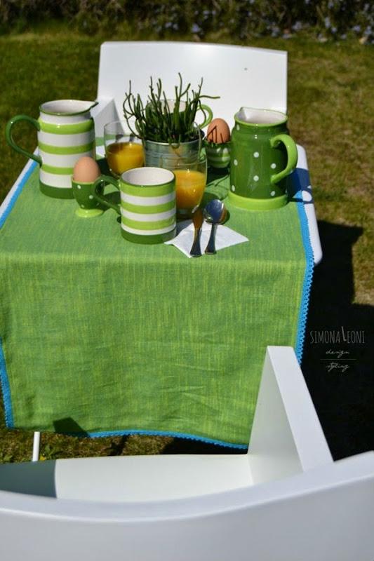 colazione_in_giardino_collezione_primavera_coincasa_styling_simona_leoni
