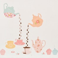 tea_time_lovemae_decals