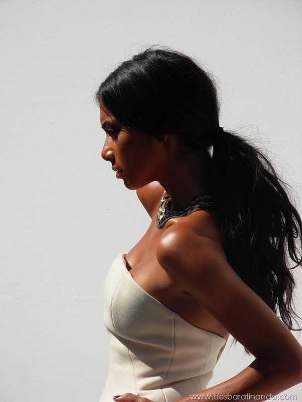 nicole-scherzinger-gata-linda-sensual-sexy-sedutora-photoshoot-galeria-desbaratinando-The-Pussycat-Dolls-sexta-proibida (209)
