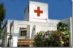 Incorporan nueva Médica Infectóloga al Sistema de Salud Municipal