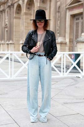 modern_cowgirl_at_PFW-500x750
