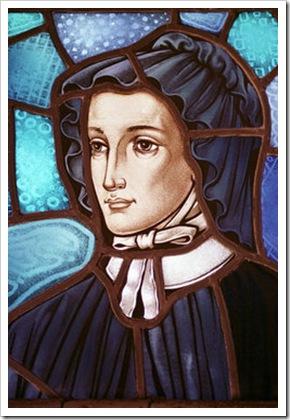 St Elizabeth Ann Seton3-thumb-250x377-5388