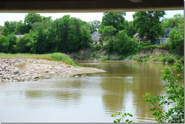 07-07-13 A Crookston Central Park CG (12)