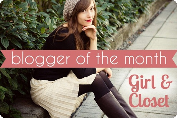 bloggerofthemonth copy