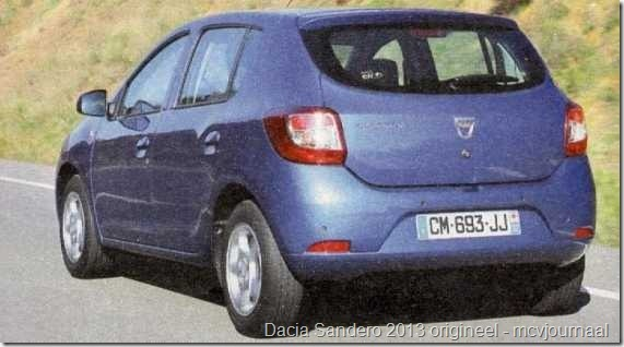 Folie Dacia Sandero Stepway 09_thumb[7]
