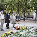 2009 09 19 Hommage aux Invalides (65).JPG