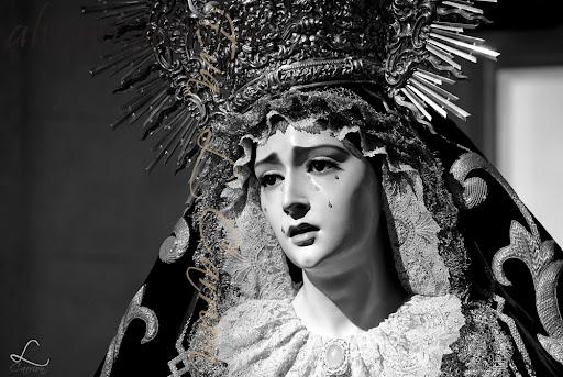 rosario-del-mar-besmanos-y-triduo-2012-(18).jpg