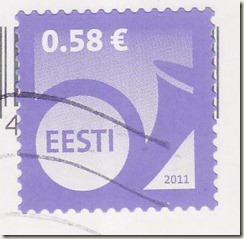 Image0053