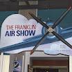 The Franklin Air Show.jpg