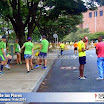 maratonflores2014-034.jpg