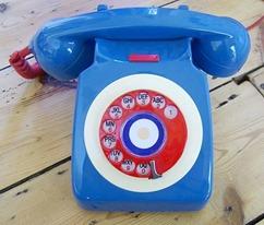 කොහෙන්ද Call කරන්නේ?