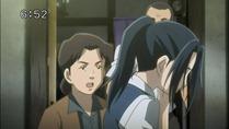 [GotWoot]_Showa_Monogatari_-_11_[BF438FFD].mkv_snapshot_20.25_[2012.07.26_20.36.10]