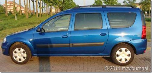 Dacia Logan MCV Henri 03