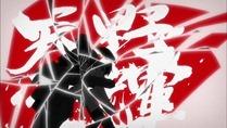 [한샛-Raws] Mirai Nikki - 02 (CTC 1280x720 x264 AAC).mp4_snapshot_01.15_[2011.10.18_14.52.10]