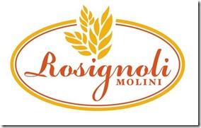 Molini-Rosignoli_10690_image
