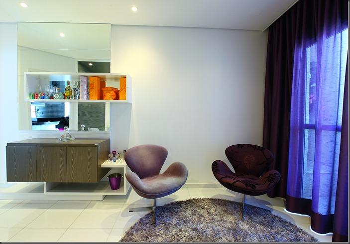 Apartamento Sorocaba - foto3