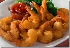hand-breaded-shrimp-full