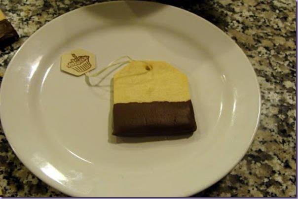 Biscoito-Saquinho-Chá-Chocolate