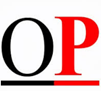 Ocala Post Logo