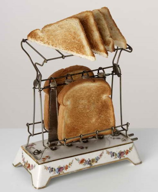 D12w_toast