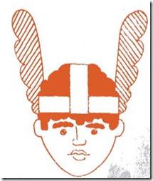 casco de vikingo (3)
