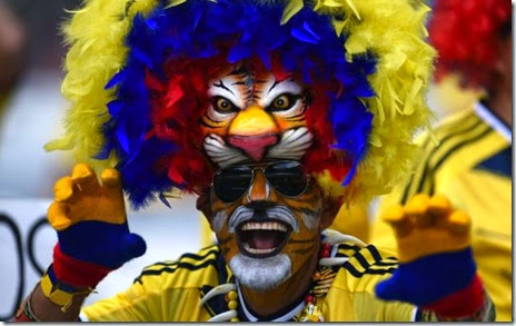world-cup-fans-001