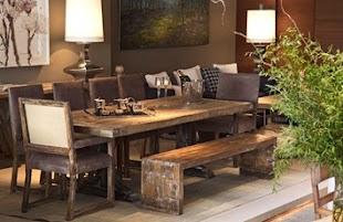 <h3><span>DIPLOMADO </span><br/>EN INTERIORISMO I</h3><p>Si te interesa el Diseño de Interiores, te gustan los muebles, los accesorios, las telas y te interesa saber si esta profesión es para ti, el Diplomado en Interiorismo te brindará la oportunidad de comprobarlo.</p>