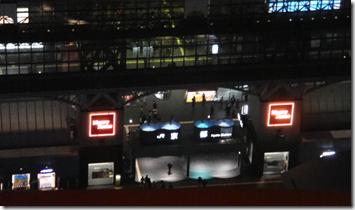 螢幕快照 2013-02-02 下午11.34.34