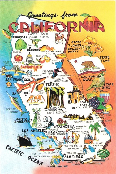 greetings_from_cali_postcard_MAP