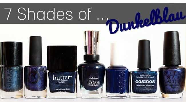 7-Shades-of-Dunkelblau-1