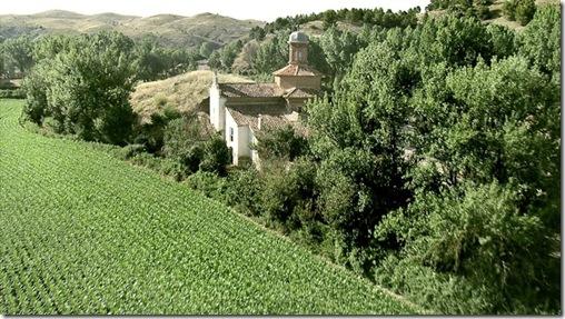 58-Ermita-de-la-Virgen-del-Rosario