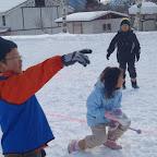 雪合戦0334.jpg