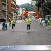 mmb2014-21k-Calle92-3374.jpg