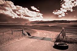 zero-dean-photography-private-road.jpg