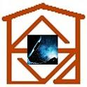 Sastha.com, Inc. - Logo