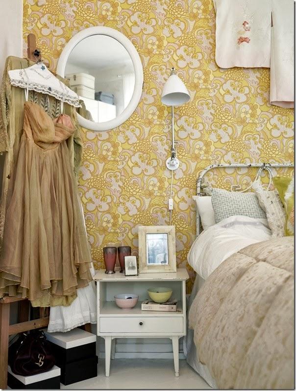 case e interni - 10 modi per trasformare camera da letto (16)