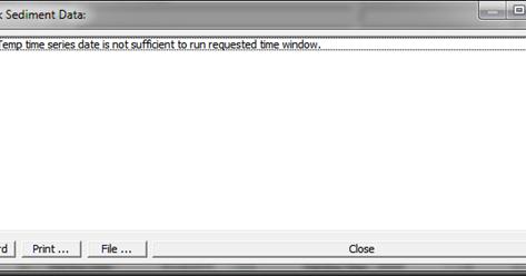hec ras 5.0 user manual