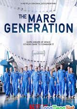 Thời Đại Sao Hỏa