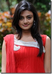 Nikitha-Narayan-New-Cute-Still