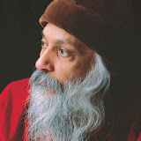 13.Waves Of Love - osho403.jpg