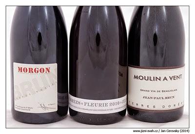 beaujolais_brun_set