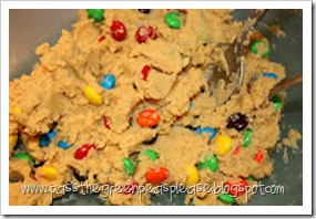 cookiesdough