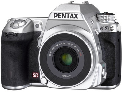 pentax_k5_argent_edition_speciale