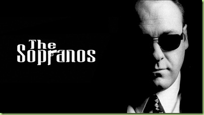 The_Sopranos_-_Tony_Soprano