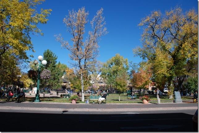 10-19-11 A Old Towne Santa Fe (33)