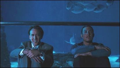 Bad Lieutenant (2009) - 6