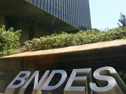 15 - Advogado do BNDES