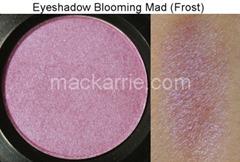 c_BloomingMadEyehadowFrostMAC4