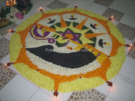 onam pookalam designs photos00