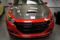 Mopar-2013-Dodge-Dart-GTS-210-Tribute-12